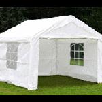 Party tent huren in Nijmegen
