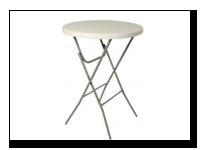 Sta tafel huren Nijmegen