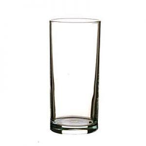 Longdrinkglas huren Nijmegen