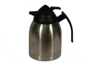 Koffie thermoskan huren Nijmegen