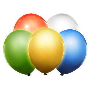 LED ballonnen kopen Nijmegen