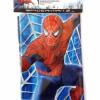 Tafelkleed spiderman kopen Nijmegen