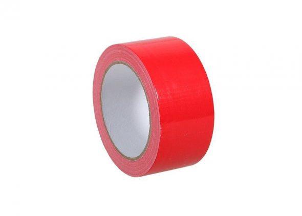 Tape rood kopen voor loper in Nijmegen