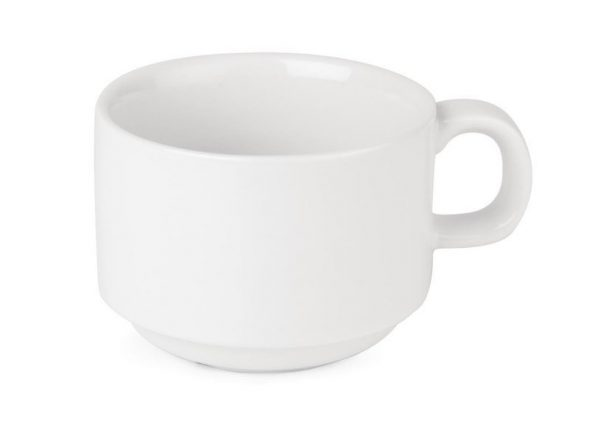Koffiekopje 21cl Nijmegen huren